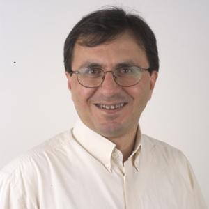 Prof. Dr. Orhan ARIKAN