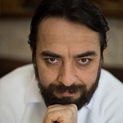 Prof. Dr. Uğur  BATI
