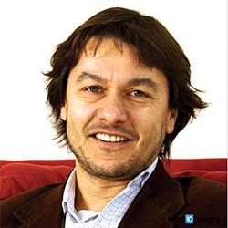 Prof. Dr. Yankı  YAZGAN