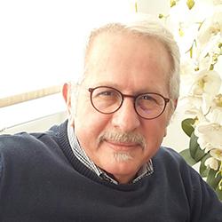 Prof. Dr. Kadir  ÖZER